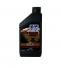 BEL-RAY V-TWIN MOTOR OIL 20W-50 1L MINERALNY
