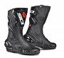 Buty Sidi Cobra Black