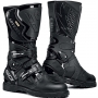 Buty Sidi Adventure Gore-Tex