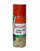 CASTROL CHAIN LUBE RACING (100% SYNTETYK) 400ML smar do łańcucha