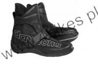Buty Daytona Journey Xcr Gore-Tex
