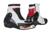 BUTY REBELHORN FUEL II CE WHITE/BLACK