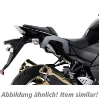 Hepco & Becker C-Bow uchwyt na torbę Triumph Speed Triple 1050 do 2010 70310520691