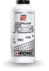 IPONE FORK FLUID 3 1L OLEJ DO TELESKOPÓW 100% SYNTETYK IP1139