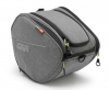 GIVI EA105GR TUNNEL BAG NA SKUTER 15L