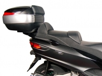 SHAD V0MP54ST STELAŻ KUFRA TYŁ DO PIAGGIO MP3 SPORT