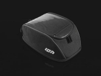 SW-MOTECH BC.TRS.00.202.10000 TANK BAG ION TWO 13-20L