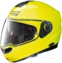 Kask Nolan N104 Absolute Hi-Visibility 022 FLUO