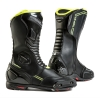 BUTY REBELHORN TRIP ST CE BLACK/FLO YELLOW