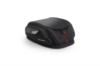 TANK BAG EVO SPORT 14-21L BLACK/GREY SW-MOTECH