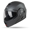 AIROH KASK SYSTEMOWY REV 19 COLOR ANTHRCITE MATT