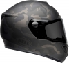 BELL KASK INTEGRALNY SRT CAMO BLACK