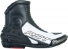 RST BUTY TRACTECH EVO III SHORT BLACK/WHITE