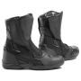 REBELHORN BUTY SCOUT AIR BLACK MATT