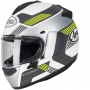 ARAI KASK  INTERALNY PROFILE-V COPY FLUOR