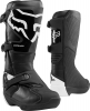 FOX BUTY OFF-ROAD LADY COMP BLACK