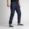 BROGER SPODNIE JEANS OHIO RAW NAVY