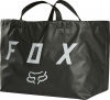 FOX TORBA FOX UTILITY CHANGING MAT