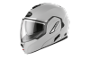AIROH KASK SYSTEMOWY REV 19 COLOR CONCRETE GREY MA