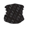 FOX KOMIN LEGION NECK GAITER BLACK