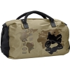 Q-Bag Roll World Torba motocyklowa