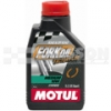 MOTUL FORK OIL FACTORY LINE 10W 1L MEDIUM