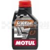 MOTUL FORK OIL FACTORY LINE 2,5W 1L VERY LIGHT