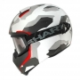 Shark Kask VANCORE integralny WIPEOUT