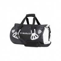 Torba / Rollbag Held Carry-Bag 30L