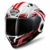 AIROH VALOR TOUCHDOWN GLOSS Kask integralny
