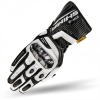 SHIMA RĘKAWICE STR-2 GLOVES WHITE