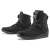 Buty ICON PATROL 2™ WP3 RIDING BOOTS BLACK =?